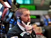 best forex brokers ecn