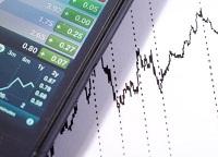 Котировки курса валют онлайн
